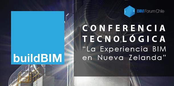 NETWORKING: DESAFÍOS EN EL USO DE BIM PARA CONSTRUCTORAS